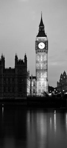 תמונת טפט ביג בן - The Big Ben