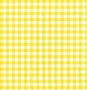 טפט להדבקה עצמית - דמקה צהוב
