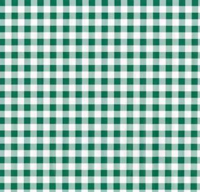 טפט להדבקה עצמית - דמקה ירוק
