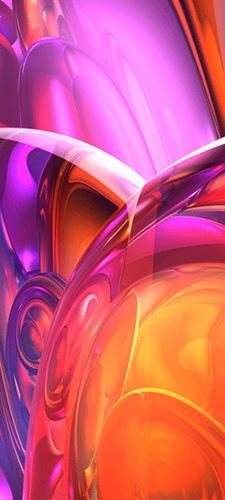 תמונת טפט צבעים - Colors