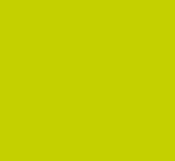 טפט להדבקה עצמית - ירוק ליים מט