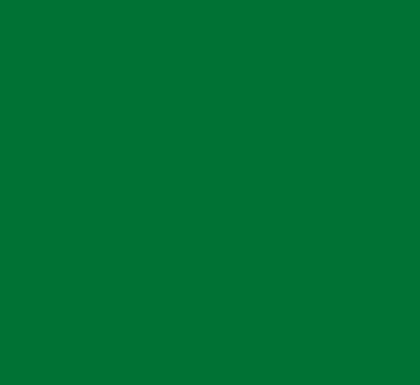 טפט להדבקה עצמית - ירוק מט
