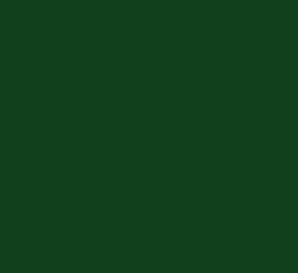 טפט להדבקה עצמית - ירוק כהה
