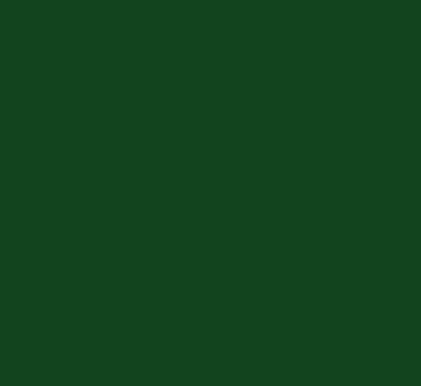 טפט להדבקה עצמית - ירוק כהה מט