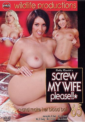 Screw My Wife Please 65