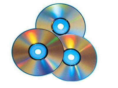 3 סרטי DVD איכותיים ממיטב החברות