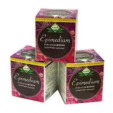 ממרח דבש איפימידום תערובת צמחים 240 גרם