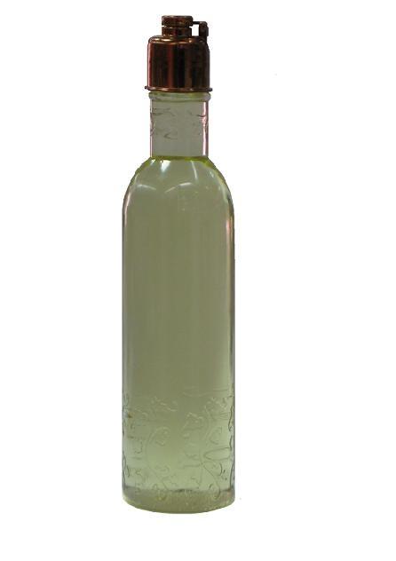 שמן לעיסוי בניחוח ביוטי - 200 מ