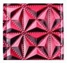מחבט הצלפה ספנקר- מבחר צבעים