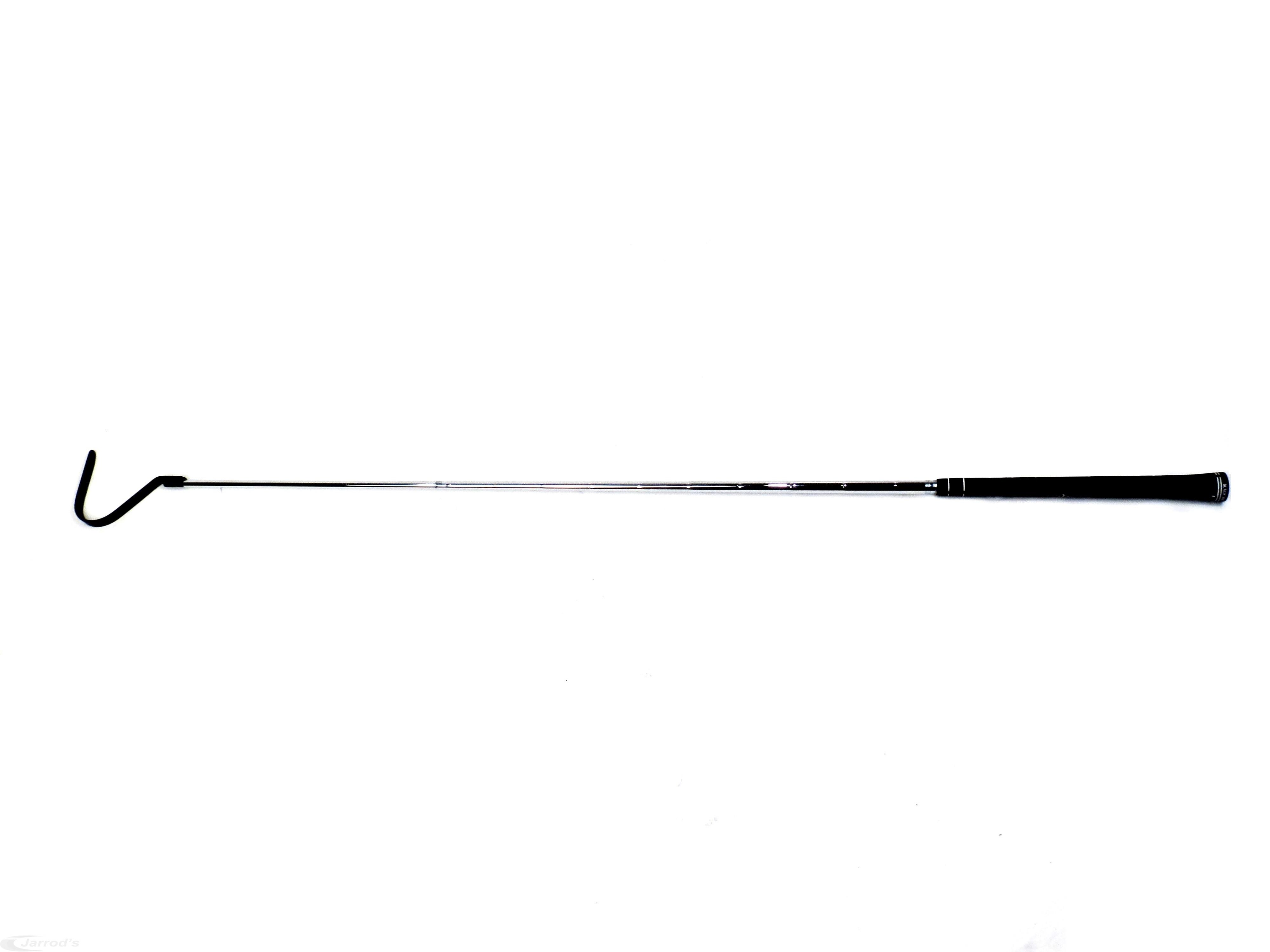 הוק מוט עזר ללכידת נחשים 100 סנטימטר