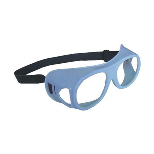 משקפי מגן אוניברסלי ל רנטגן