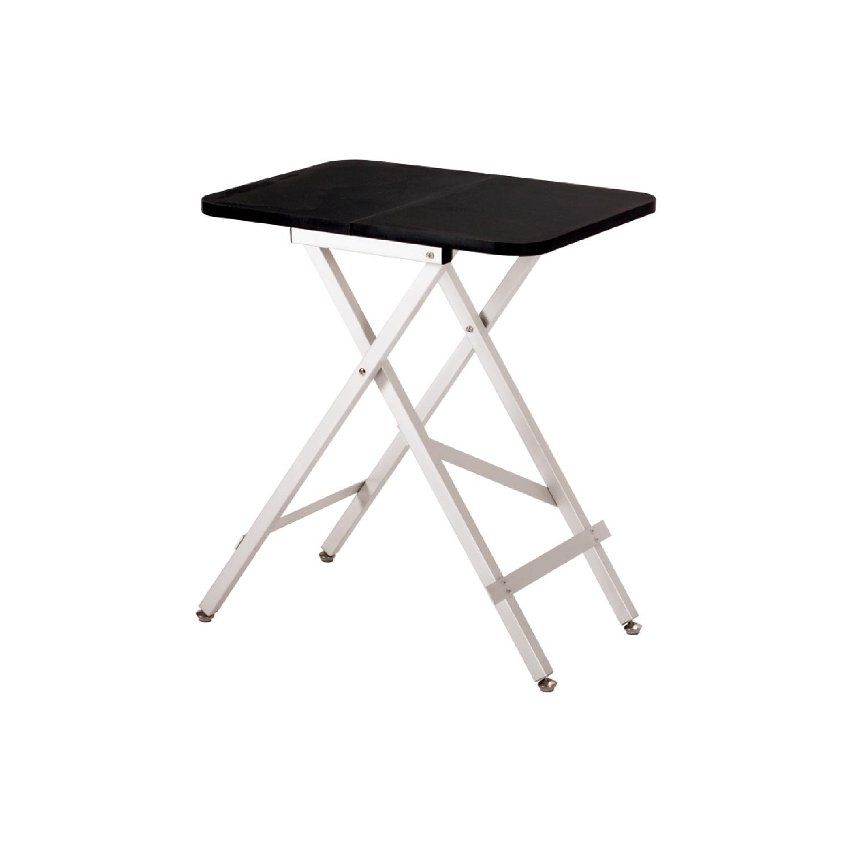 שולחן טיפוח מתקפל קטן