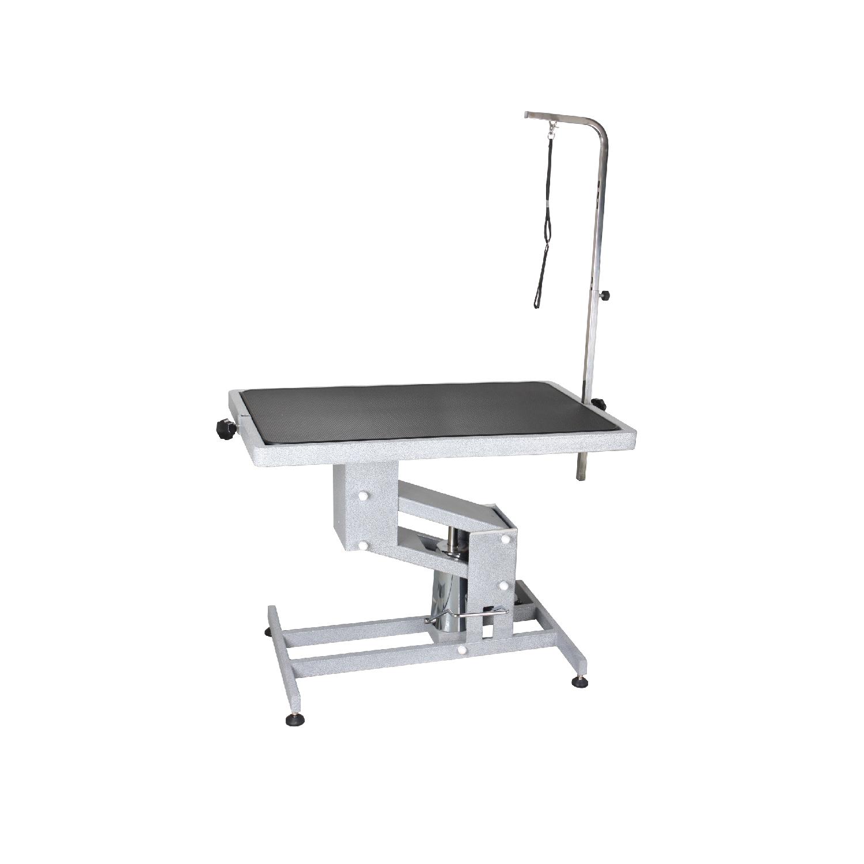 שולחן טיפוח הידראולי בינוני 96*65