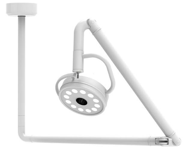 מנורת בדיקה תליה תקרה