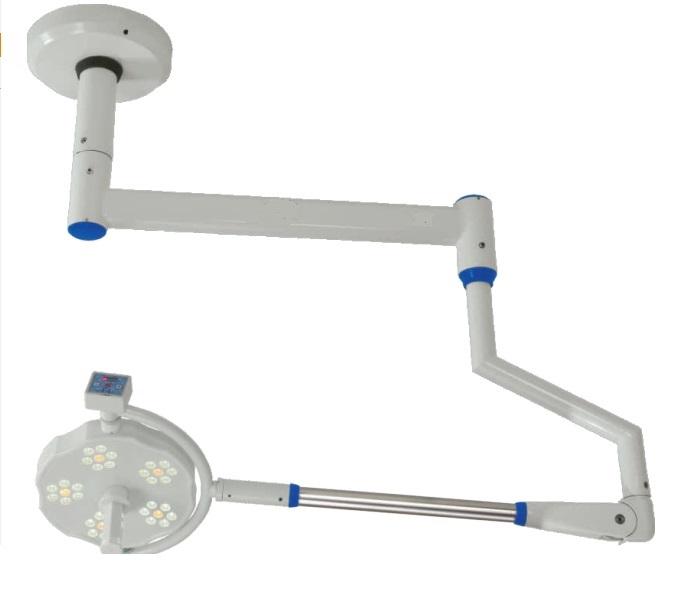 מנורת ניתוחים תליה תקרה