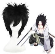 Naruto-Uchiha Sasuke