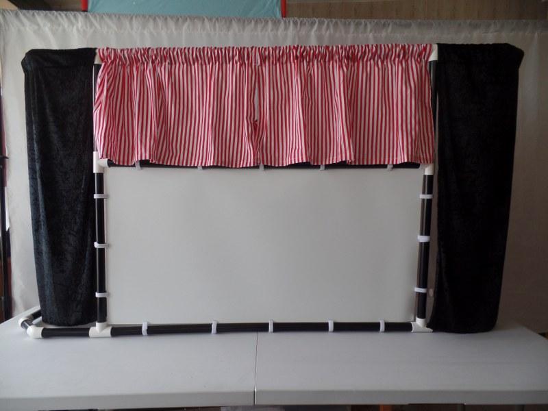 סדנת תאטרון צלליות(כולל ערכת ציוד)