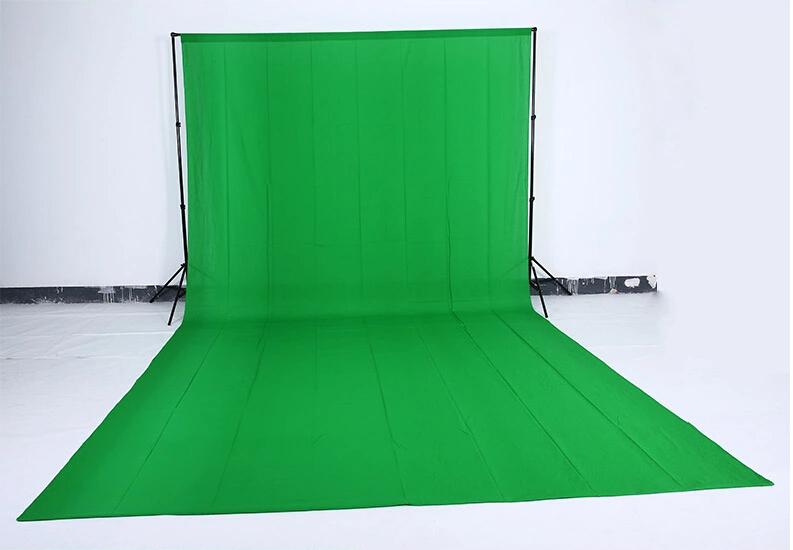 מסך ירוק לצילום