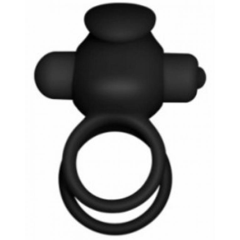 טבעת רטט כפולה 10 מצבים