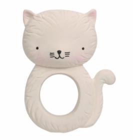 נשכן לתינוק דגם חתול