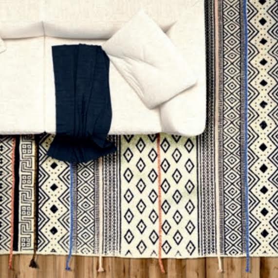 שטיח לחדר ילדים שטיח פארדייס