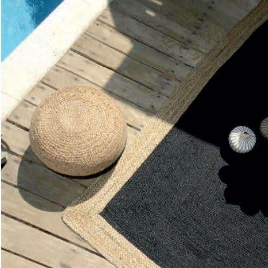 שטיח לבית דגם ריו פורטיין