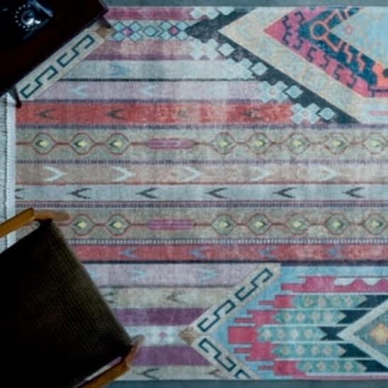 שטיח לבית דגם קיאנטי