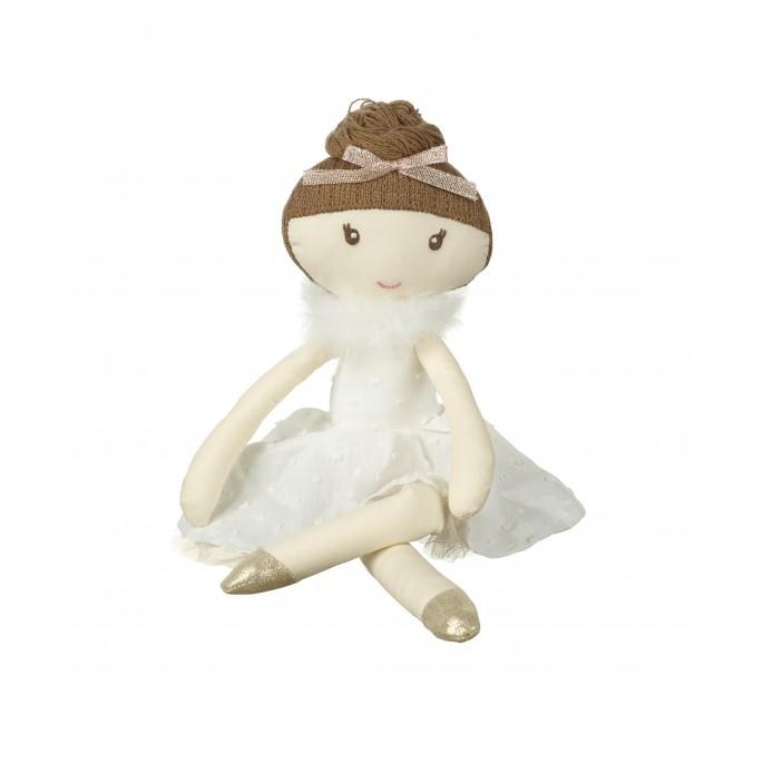 בובה רקדנית בובה לילדות