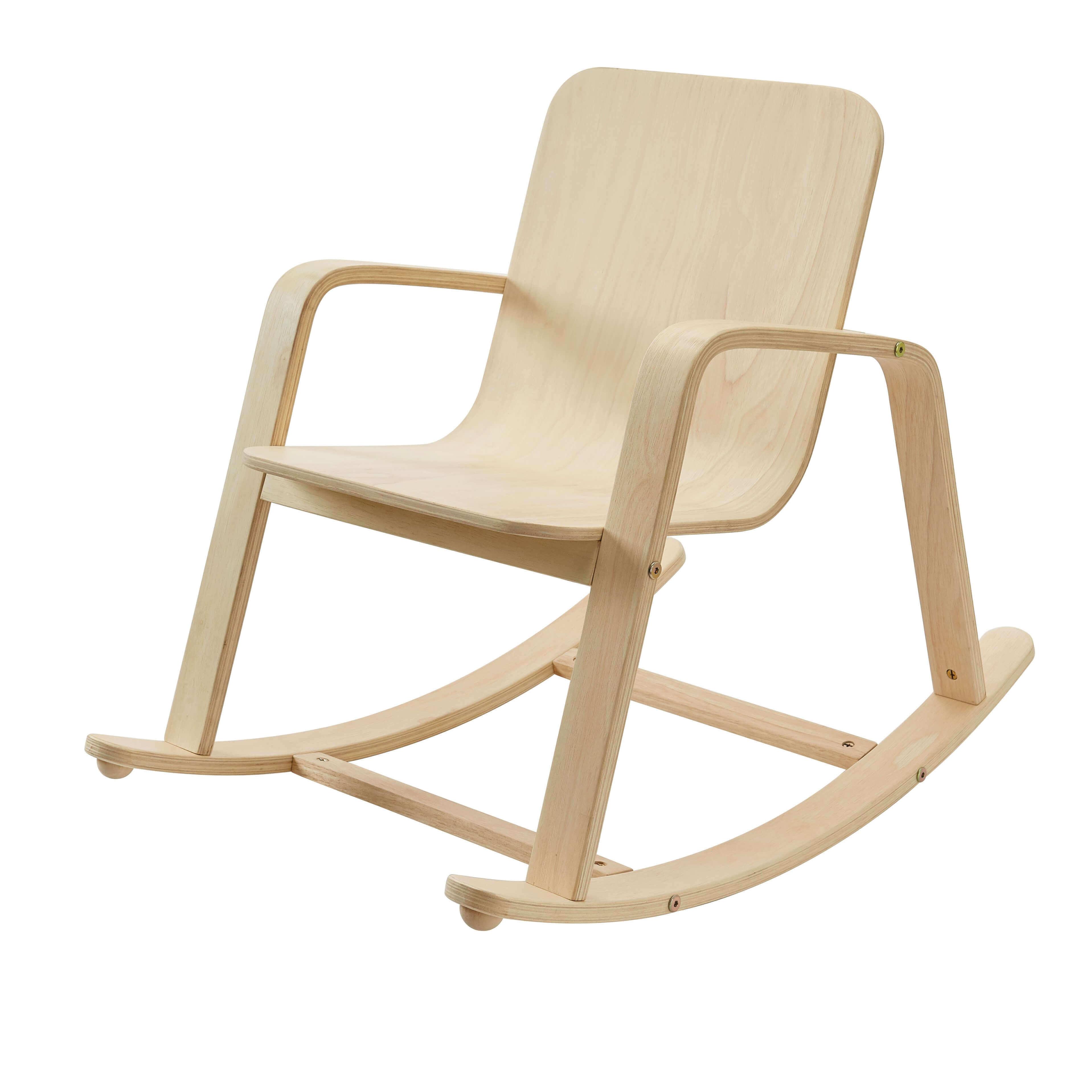 כיסא נדנדה לילדים