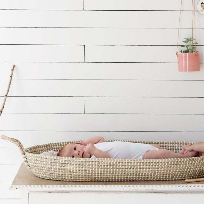 משטח פעילות לתינוק קטן דגם מיקי זהב