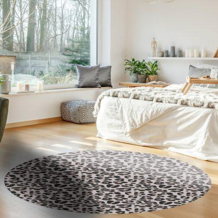 שטיח לאופרד שטיח פיויסי