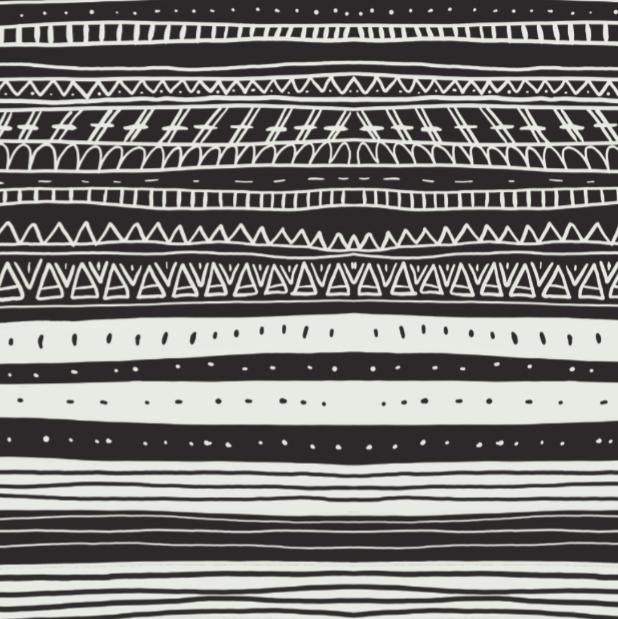 שטיח פיויסי בוהו שיק