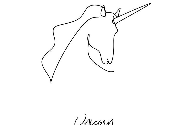 תמונה לחדרי ילדים סוסים