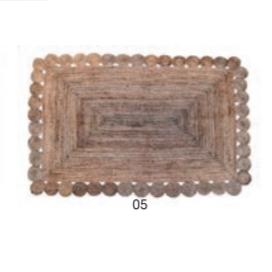 שטיחון ריו דגם 05