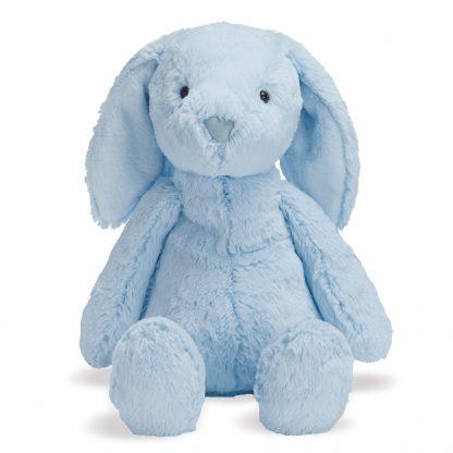 בובת ארנב בילי גדול