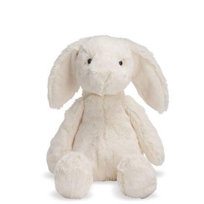 בובת ארנב ריילי קטן