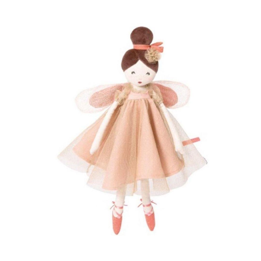 בובות לילדות בובת נסיכה קסומה
