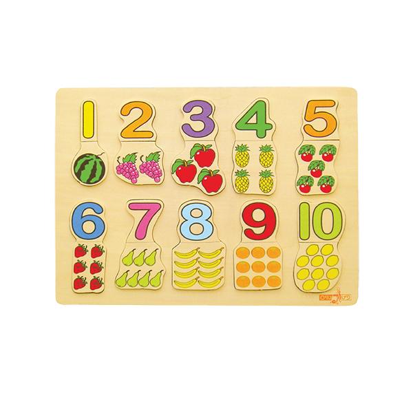 כמות מספרים ואותיות