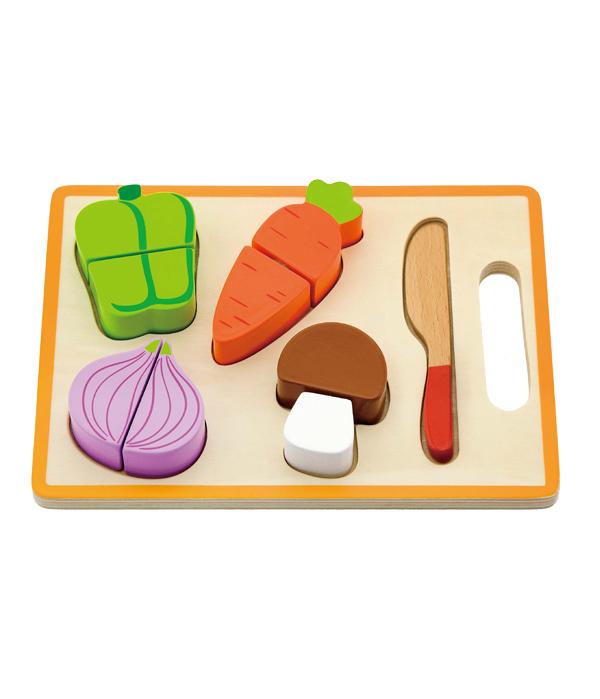 משטח חיתוך ירקות