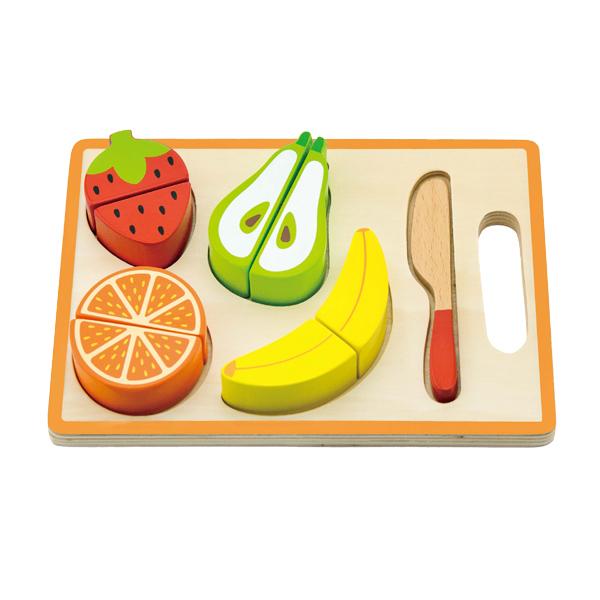 משטח חיתוך פירות