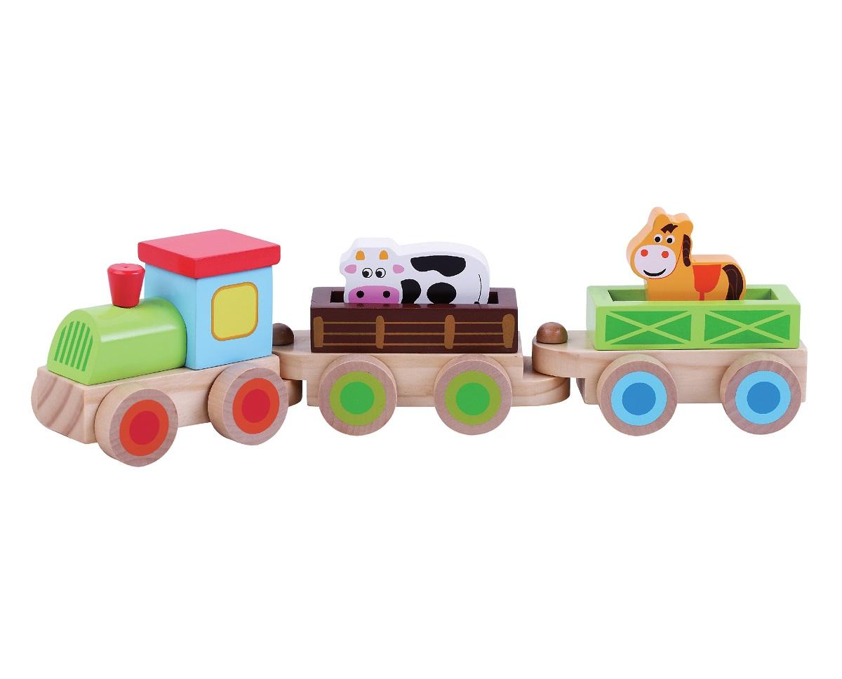 מיני רכבת