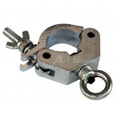 Loop Clamp 50mm