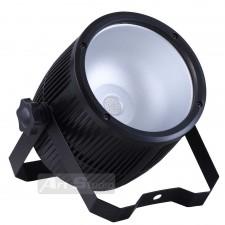 אפקט תאורה COB 60W 3IN1