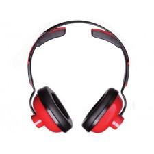 אוזניות סגורות בצבעים
