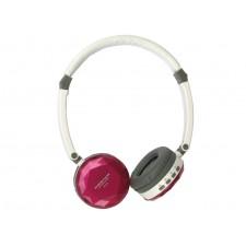 אוזניות SD עם רדיו