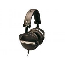 אוזניות אולפן מקצועיות