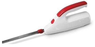 סכין חשמלית פורס מזון  ROTEL 41.6