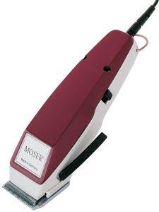 מכונת תספורת 1400 Moser חשמלית