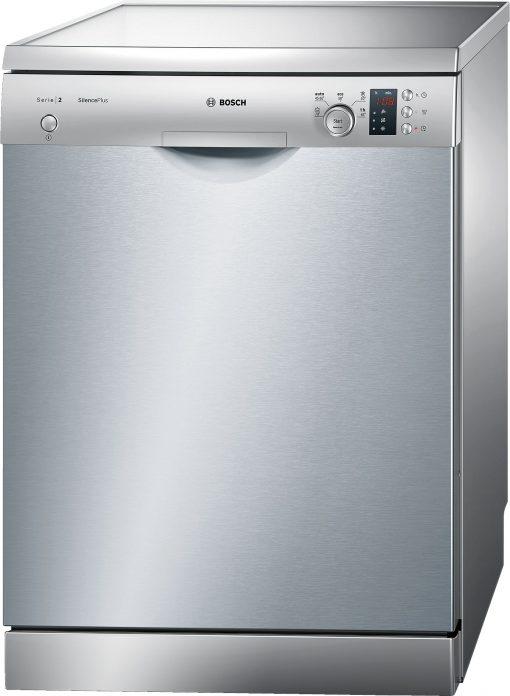 מדיח כלים רחב Bosch SMS25KI00E בוש