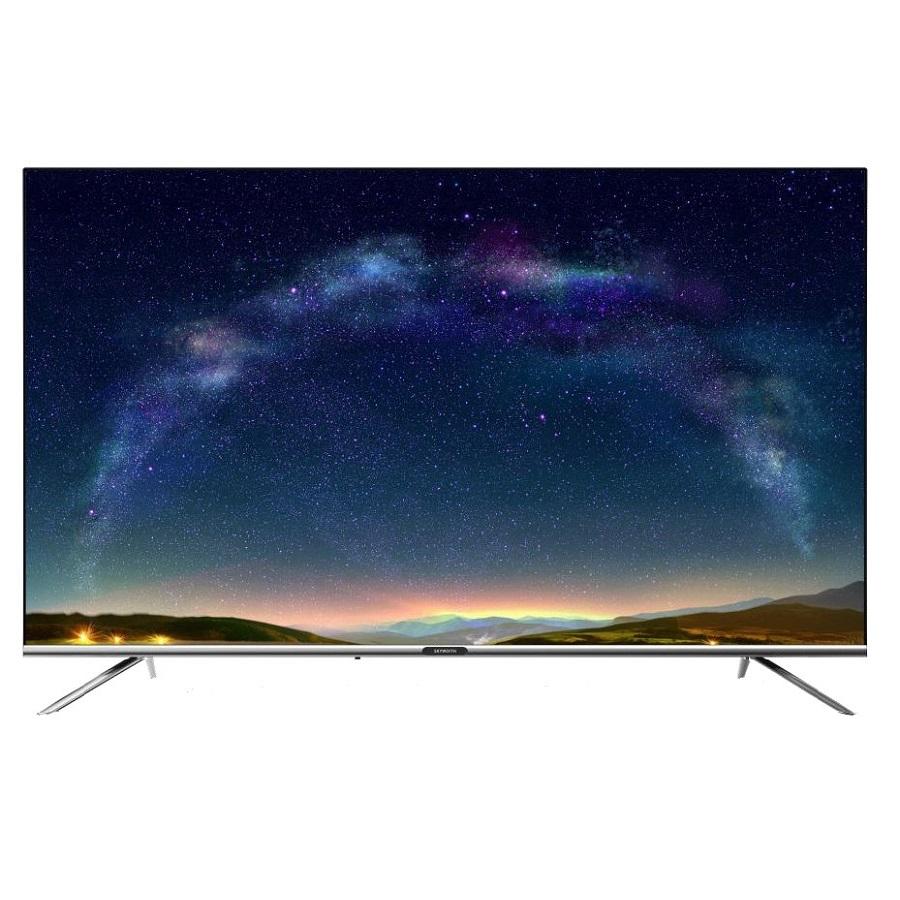 טלוויזיה 32 Skyworth דגם 32TB7000
